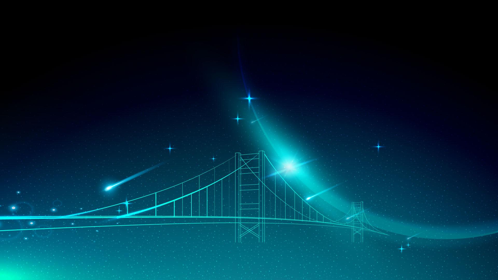 硅谷-16-9startup-2