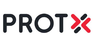 Protxx