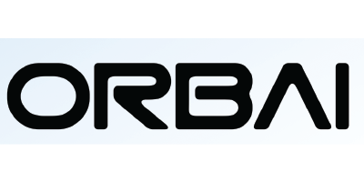 Orbai
